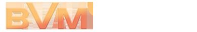 Buchhalter-Suche - Buchhaltungssoftware